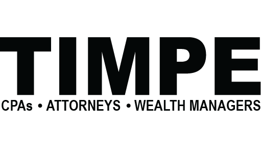 CPA, Legal Services, Wealth Management, Payroll Services